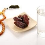 puasa, puasa ramadhan, puasa sehat, tips puasa sehat, cara puasa sehat, ibadah puasa