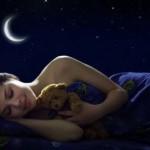 tidur, tidur nyenyak, tidur pulas, agar tidur nyenyak, cara tidur pulas