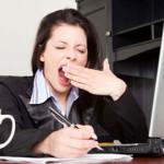 kantuk, mencegah kantuk, ngantuk setelah makan