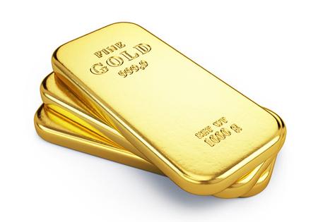 investasi emas, panduan investasi emas, cara investasi emas, kelebihan investasi emas, kelemahan investasi emas