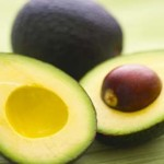 alpukat, buah alpukat, manfaat alpukat, khasiat alpukat, keuntungan alpukat