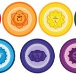 manfaat warna, manfaat terapi warna, pengaruh warna
