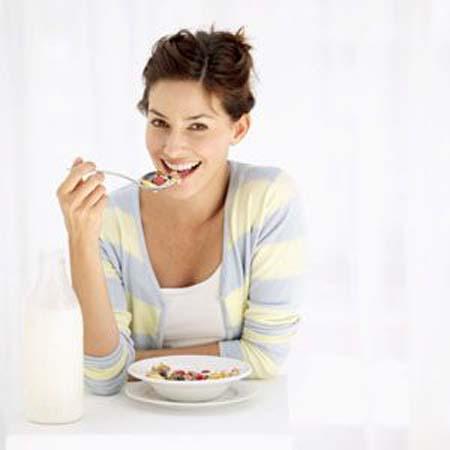 vitamin B, vitamin B kompleks, manfaat vitamin B, khasiat vitamin B