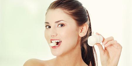 obat alami jerawat, cara mengobati jerawat, mengatasi jerawat alami