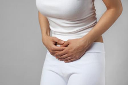asam folat, zat besi, haid, menstruasi