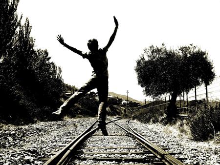 arti hidup, makna hidup, memaknai kehidupan, mencari makna hidup, menemukan arti hidup