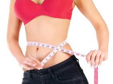 asam amino, jenis asam amino, berat badan, menurunkan berat badan