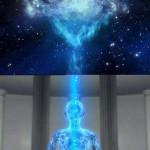 alam bawah sadar, pikiran bawah sadar, kekuatan bawah sadar, otak bawah sadar