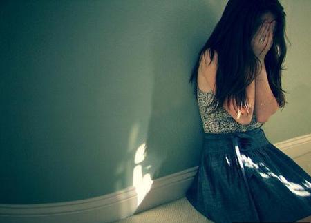patah hati, putus cinta, menyembuhkan patah hati, mengakhiri patah hati, mengatasi patah hati
