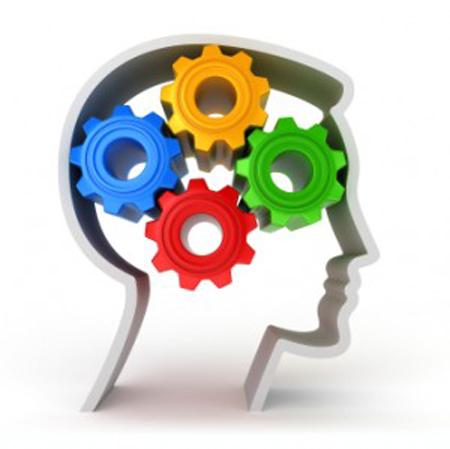 kecerdasan emosi, melatih kecerdasan emosi, meningkatkan kecerdasan emosi, mengasah kecerdasan emosi