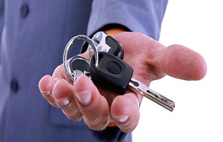 sewa mobil, rental mobil, jasa sewa mobil, usaha sewa mobil, bisnis sewa mobil