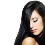 Perawatan Kulit, Rambut & Kecantikan