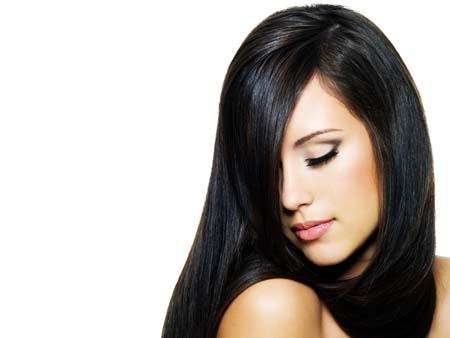 minyak alami, rambut rusak, perawatan rambut rusak, merawat rambut rusak