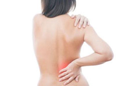 nyeri punggung, sakit punggung, obat sakit punggung, herbal nyeri punggung