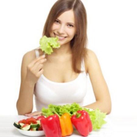 kolesterol tinggi, makanan kolesterol, menurunkan kolesterol, normal kolesterol, cara menurunkan kolesterol