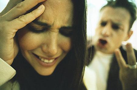 suami pemarah, menghadapi suami pemarah, pasangan pemarah, menangani pasangan pemarah