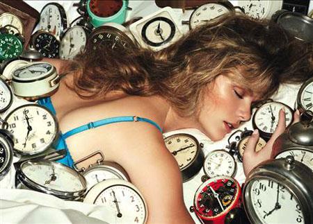 tidur berlebihan, kebanyakan tidur, tidur berlebih