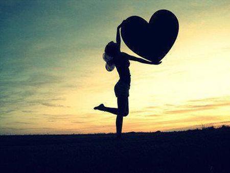 perselingkuhan, sakit hati, luka hati, sakit akibat perselingkuhan, mengatasi sakit hati
