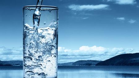 air, air minum, air putih, keajaiban air, manfaat air, khasiat air