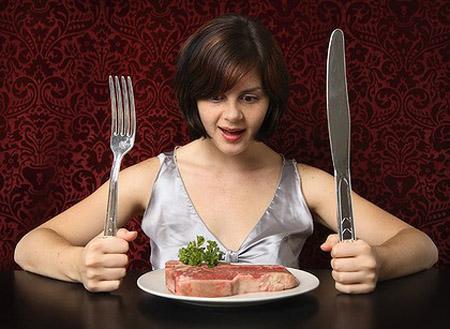 stres, kenaikan berat badan, berat badan naik, meningkatnya berat badan