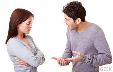 pernikahan, perkawinan, rumah tangga, cerai, perceraian