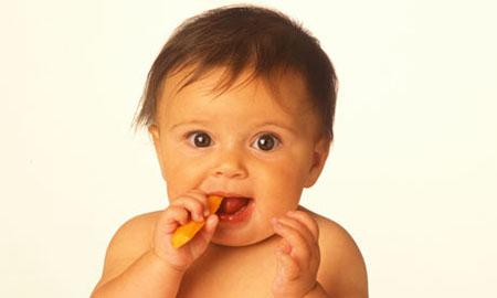 menyapih, tips menyapih, cara menyapih bayi