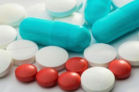 antibiotik, kehamilan