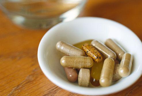 probiotik, probiotik untuk lambung