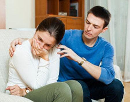 hubungan, putus hubungan, menyelamatkan hubungan