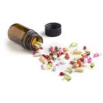 Obat dan Suplemen