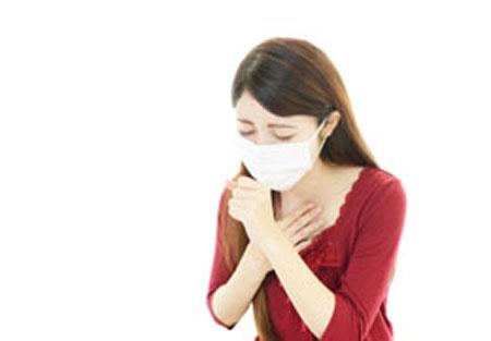 alergi, antibiotik, alergi antibiotik
