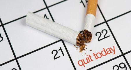 merokok, berhenti merokok, cara berhenti merokok