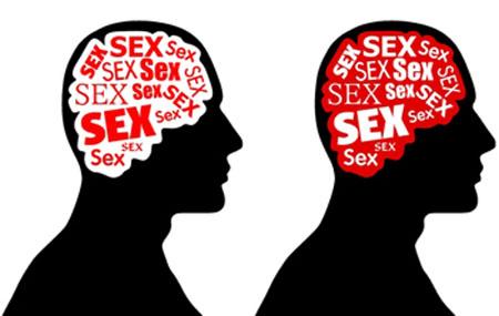 efek pornografi, dampak pornografi, pengaruh pornografi