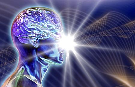 alam bawah sadar, pikiran bawah sadar