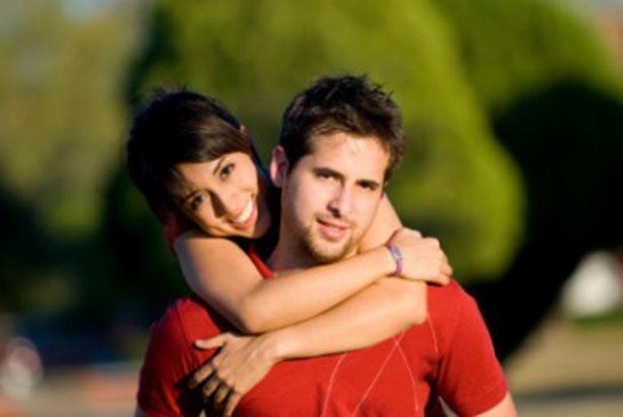 mengembalikan pasangan, cara mengembalikan mantan