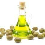 minyak zaitun, manfaat minyak zaitun, khasiat minyak zaitun