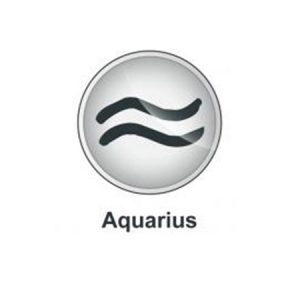 aquarius, zodiak aquarius