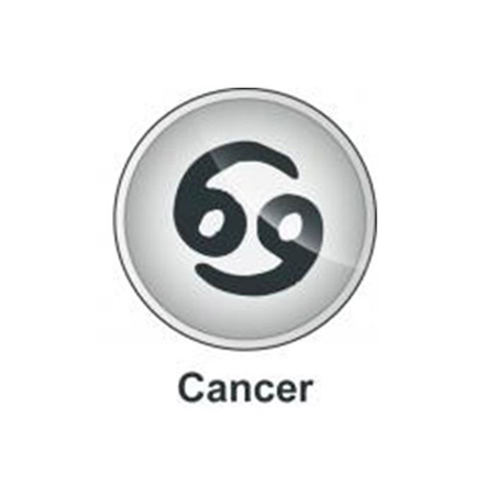 cancer, zodiak cancer
