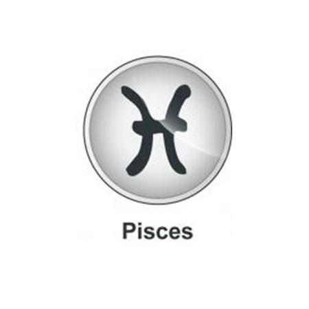 pisces, zodiak pisces