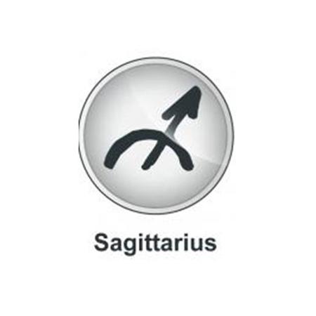 sagitarius, zodiak sagitarius