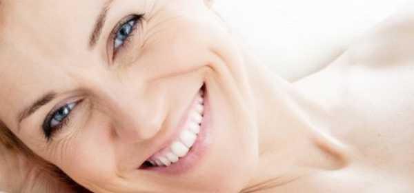penuaan dini, proses penuaan, mencegah penuaan dini, mengatasi penuaan dini, cara menghilangkan penuaan