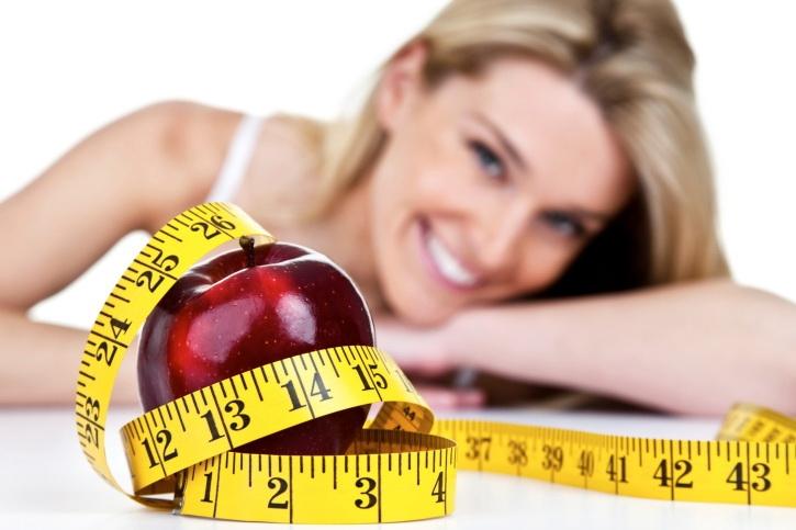 pil, penambah berat badan, penambah nafsu makan, meningkatkan berat badan