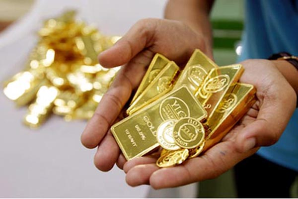 emas, harga emas, bisnis emas, investasi emas