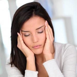migrain, tanda tanda migrain