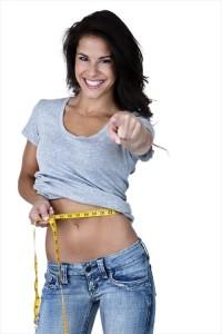 berat badan, menurunkan berat badan