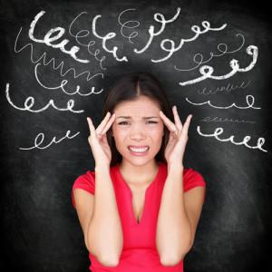 sakit kepala, solusi sakit kepala