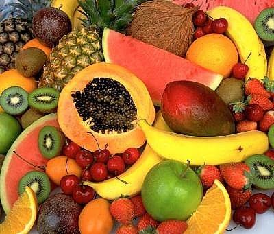 diabetes, buah untuk diabetes