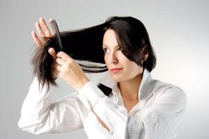 serum rambut, manfaat serum rambut