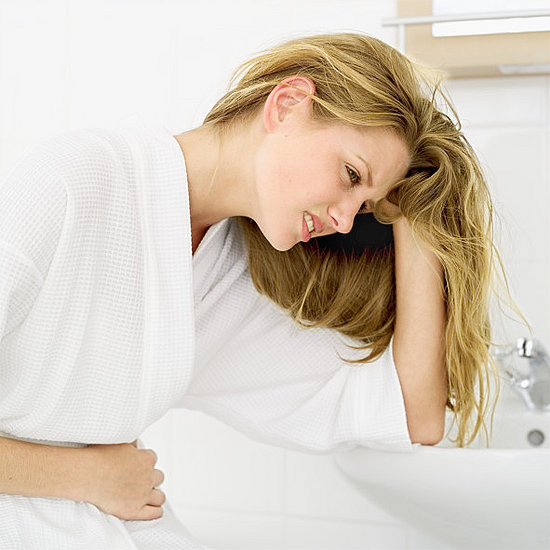 kram menstruasi, obat kram menstruasi
