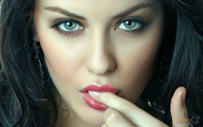 Venustraphobia, caligynephobia, phobia wanita cantik